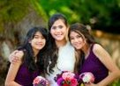 Bend Oregon Quinceanera Hispanic